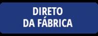 direto02